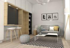 juste - à - coté - aménagement - décoration - lyon - rénovation - travaux - architecture - intérieur - appartement - agence - lanoe - marion