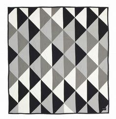 Fru moritz: Grafiska mönster