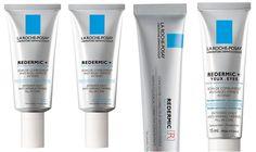 Redermic R de La-Roche-Posay, retinol para las pieles sensibles