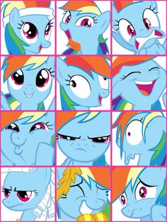 Google Image Result for http://data.whicdn.com/images/15698181/RainbowDash-icons-my-little-pony-friendship-is-magic-25520723-600-800_large.png