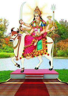 Umiya Mata Unjha Saraswati Devi, Durga Kali, Hanuman Images, Krishna Images, Maa Wallpaper, Fairs And Festivals, Wallpaper Free Download, Cool Phone Cases, Hd Photos