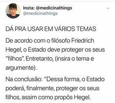 Friedrich Hegel, Mental Map, Study Organization, Life Hacks For School, Life Guide, Bullet Journal School, Study Planner, Study Hard, English Study
