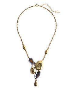 Desert Dawn Necklace - JewelMint