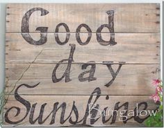 signs with pallet wood, things to make from pallets, making signs, wood signs, diy signs from pallet wood, ideas with pallets, how to make wood pallet signs, how to make signs from pallets, wood pallets