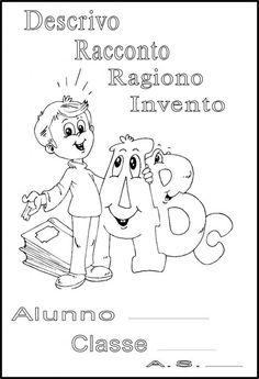 Copertina Di Riflessione Linguistica Didattica Comics E Peanuts