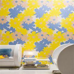 http://www.homeizea.com/wp-content/uploads/2012/07/Modern-living-room-wall-tiles.jpg