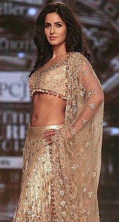 Indian Film Actress, Indian Actresses, Katrina Kaif Photo, Lehenga Designs, Bollywood Actors, Celebs, Celebrities, Pretty Face, Traditional Outfits