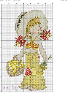 Small Cross Stitch, Cross Stitch Letters, Cross Stitch Books, Cute Cross Stitch, Cross Stitch Samplers, Cross Stitch Charts, Cross Stitch Designs, Cross Stitching, Stitch Patterns