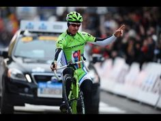 Peter Sagan -Best Of 2013 (Forest Gump) Il PHENOMENO !!!! - YouTube