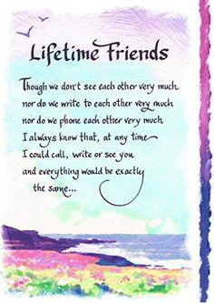 Blue Mountain arts - classic keepsake greeting card (BM2036) lifetime friends Green Mountain arts http://www.amazon.co.uk/dp/B00NNRP6VU/ref=cm_sw_r_pi_dp_h.51vb0CV3W7Z