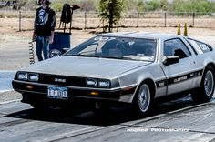 Delorian Tucson Car, School Memories, Nice Cars, Car Show, Cars And Motorcycles, Vintage Cars, Transportation, Classic Cars, Wheels