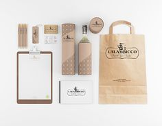"Check out new work on my @Behance portfolio: ""Brand Identity ""L'Alambicco-Prodotti tipici trentini"""" http://be.net/gallery/52281553/Brand-Identity-LAlambicco-Prodotti-tipici-trentini"