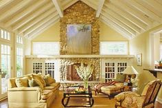 Looking everywhere for this.  this is what I want for the sunroom