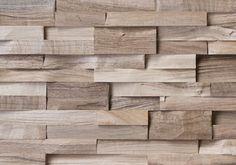 Predjama nut gently flat natural. Met de Predjama gently flat nut van Nature at home haal je de natuur in huis! De houten wall panels voor zijn duurzaam, decoratief, sfeervol en gemakkelijk te installeren en ze verbeteren tevens de akoestiek in elke ruimte.