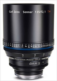 Zeiss CP.2 135mm Too expensive for me but a beaut