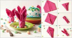 Creative-Ideas-DIY-Canvas-Hammock-Style-Baby-Swing