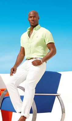 11a16e1635808 Polo Ralph Lauren Classic yet casual sun-washed hues from Polo Summer 2013  Explore Now