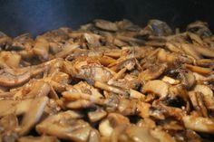 Vegan Vegetarian, Vegetarian Recipes, Shrimp, Weight Loss, Chicken, Food, Contouring, Diet, Mushrooms