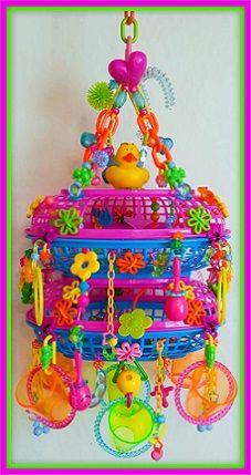 Ideas for pet birds ideas sugar gliders Sugar Glider Pet, Sugar Glider Pouch, Sugar Glider Cage, Sugar Gliders, Diy Bird Toys, Diy Toys, Sugar Bears, Guinea Pig Toys, Guinea Pigs