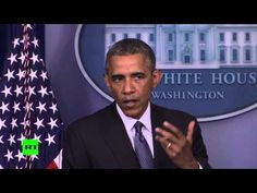 ▶ Obama on CIA's post-9/11 tactics: 'We tortured some folks' - YouTube