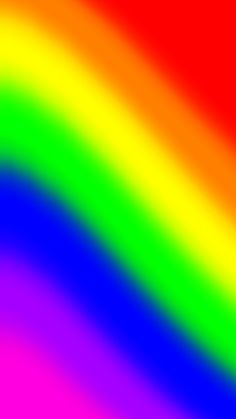 Rainbow Wallpaper, Cool Wallpaper, Pattern Wallpaper, Wallpaper Backgrounds, Cellphone Wallpaper, Iphone Wallpaper, Rainbow Background, Backrounds, Rainbow Pride