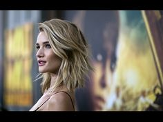 Rosie Huntington-Whiteley (Quelle: REUTERS/Mario Anzuoni)
