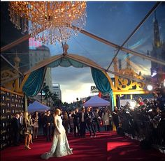 ⭐️ Cinderella Movie, Cinderella 2015, Have Courage And Be Kind, Disney Marvel, Live Action, Hollywood, Earth, Concert, Movies