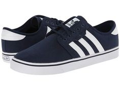 finest selection fe87d 01f7f Adidas Seeley Cup
