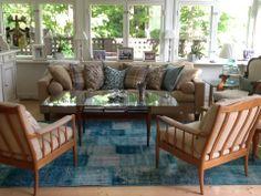 Colorful livingroom Outdoor Furniture Sets, Outdoor Decor, Colorful, Living Room, Home Decor, Texture, Decoration Home, Room Decor, Home Living Room