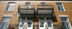 #Légalisation de la marijuana: les propriétaires de logements inquiets - Le Journal de Montréal: Le Journal de Montréal Légalisation de la…