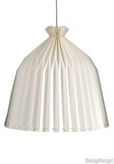 Lampa, Bell Designtorget
