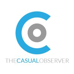 The Casual Observer
