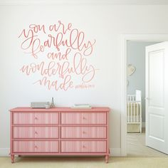 Browse our large collection of wall decals and wall quotes for all ages - free domestic shipping on orders over $99 USD. Order your UrbanWalls vinyl wall decal today!