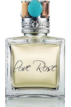 *Love Rose ~Reminiscence