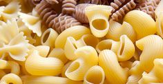Watch the full recipe video here: | Here's Six Ways You Can Make Pasta Taste Delicious AF