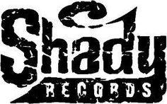 <3 SHADY RECORDS <3
