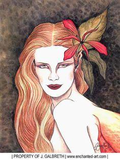 jessica galbreth   Jessica Galbreth. All rights reserved!