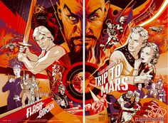 martin_ansin_grafik_kunst_illustration_poster