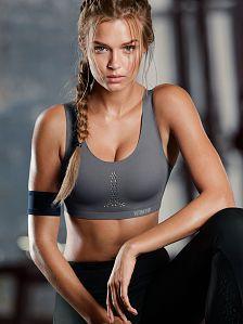 cdeaec2eca 46 Best Victoria Secrets Sports images