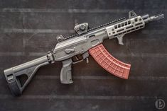 24 Best Galil Ace images in 2019 | Firearms, Guns, Rifles
