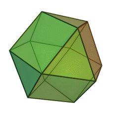 Cuboctahedron.gif