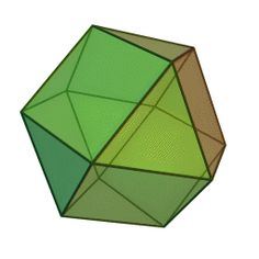 octahedron design | The different manifestations of Energy, sound, light and colour ...