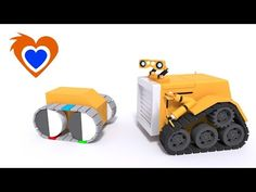 Blender: caterpillar tutorial (creation and animation) - YouTube