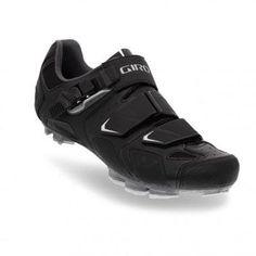 d623f0eb56bf79 Giro Men's Gauge Mountain Bike Shoes on Sale Mtb Shoes, Cycling Shoes, Mountain  Bike