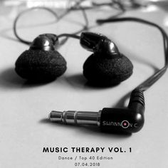 Music Therapy Vol. Singing Time, Listening To Music, Vocal Coach, Dance Tops, Song List, Music Therapy, Beautiful Voice, Music Education, Music Lovers