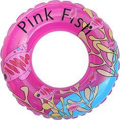 Children's Tropical Fish Inflatable Swimming Rubber Ring ... https://www.amazon.co.uk/dp/B01EG3M860/ref=cm_sw_r_pi_dp_9gmrxb50DG1QA