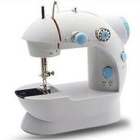 #Sewing Machines #online shopping at Rediff.com