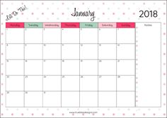 Mudpies And MakeUp Free Calendar Journal Printables   Pinteres