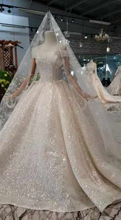 2019 white shining customized wedding dress 2019 white shining customized wedding dress Home Decor Guide thejoyofbestliving OSTTY-Wedding 038 Party Dress For brides who getting married in 2019 it s nbsp hellip Coral Dress Wedding, Fancy Wedding Dresses, Hijab Wedding Dresses, Princess Wedding Dresses, Bridal Dresses, Wedding Gowns, Wedding White, Hijab Bride, Wedding Cakes