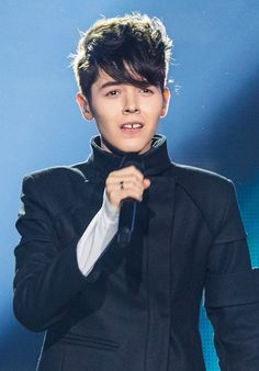 Kristian Kostov at the Eurovision Song Contest at International Exhibition Centre (IEC) in Kiev, Ukraine, Kristian Kostov, Eurovision Songs, Kiev Ukraine, Famous Singers, Secret Love, Celebrities, Stickers, Stars, Singers